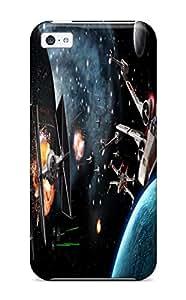 Andrew Cardin's Shop Best star wars stormtroopers darth vader tie Star Wars Pop Culture Cute iPhone 5c cases