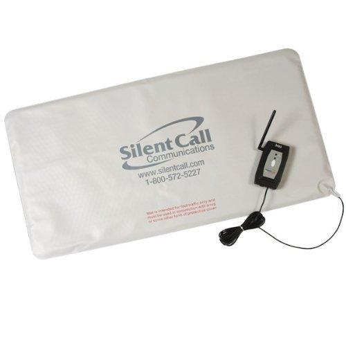 Silent Call Signature Series TransMATTer Floor Mat Transmitter