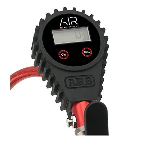 ARB ARB601 Digital Tire Inflator by ARB (Image #2)