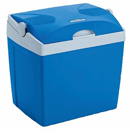 Waeco-Mobicool-U26-12V-Coolbox