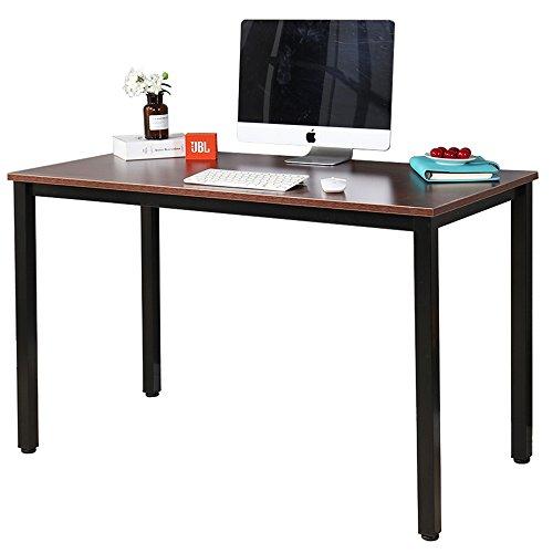 Dland Luxurious Computer Desk 47