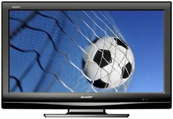 Sharp LC-32DH510E- Televisión HD, Pantalla LCD 32 pulgadas: Amazon.es: Electrónica