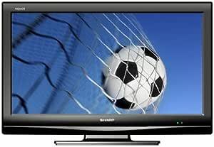 Sharp LC-32DH510E- Televisión HD, Pantalla LCD 32 pulgadas: Amazon ...