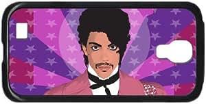 Prince v08 Samsung Galaxy S4 3102mss