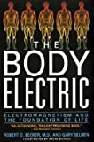 img - for Robert O. Becker: The Body Electric (Paperback); 1987 Edition book / textbook / text book