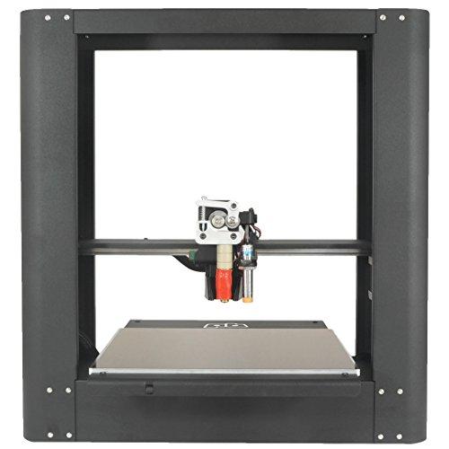 Printrbot Plus 1504 Assembled 3D Printer