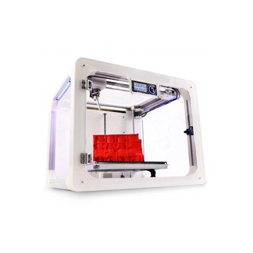 Airwolf 3D 3D Printer Axiom