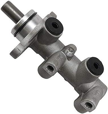 Beck Arnley 072-9342 Brake Master Cylinder