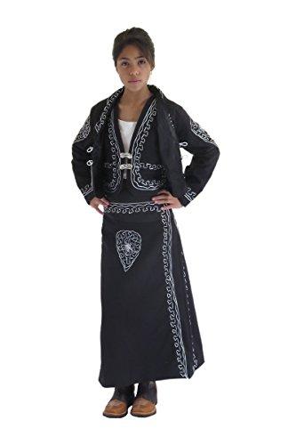 Mariachi Costume | eBay