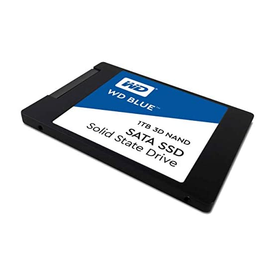 Western-Digital-1TB-WD-Blue-3D-NAND-Internal-PC-SSD-SATA-III-6-Gbs-257mm-Up-to-560-MBs-WDS100T2B0A