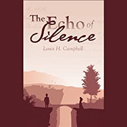 The Echo of Silence