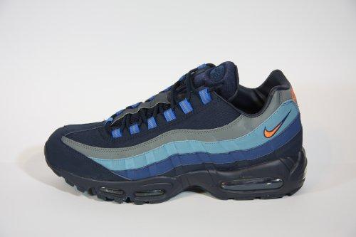 wholesale dealer 7ef8c eb036 Nike Pg 1 Mens 878627-700 Size 10.5