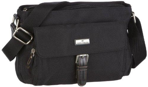 tom-tailor-acc-womens-rina-11221-messenger-bag26x14x8-cm-b-x-h-x-t-black