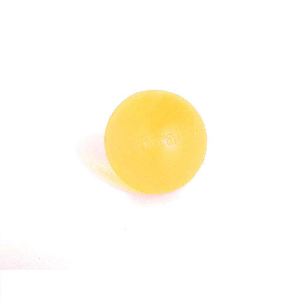 Bola de masaje GWM, pelota de entrenamiento de mano, pelota de ...