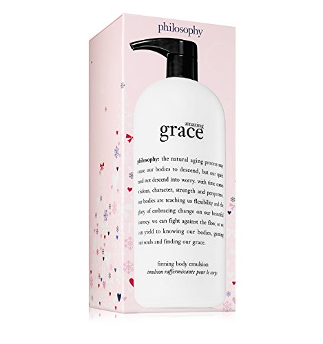 Amazing Grace Skin Care