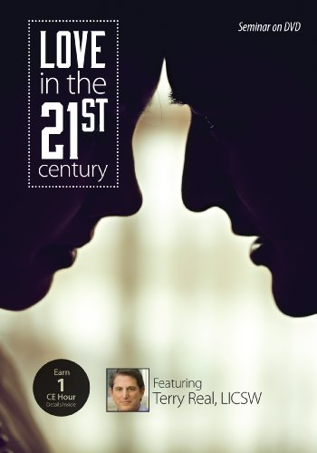 Love in the 21st Century