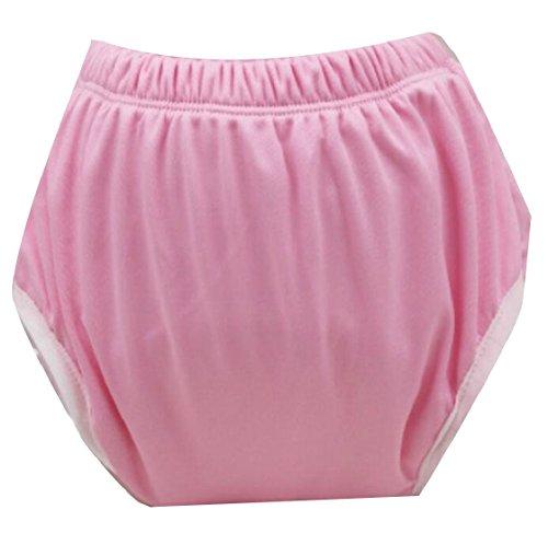Gocgt Baby Swim Underwear,Swim Diapers Reusable,Washable Adjustable Swiming...