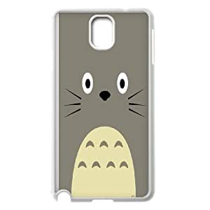 Samsung Galaxy Note 3 Phone Case My Neighbour Totoro Case Cover PP8C312013