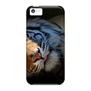 Iphone 5c ZmV12920jwYY Tyger Tyger Cases Covers. Fits Iphone 5c