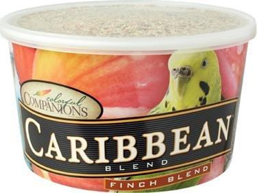 3 Lb Finch Food - 7