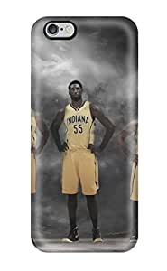 9022016K846449729 indiana pacers nba basketball (10) NBA Sports & Colleges colorful iphone 6 plus cases