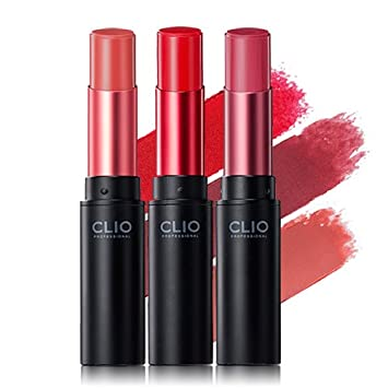 Image result for clio mad matte lipstick