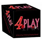 Kheper Games 4play