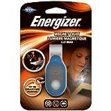 Energizer ENHFM2B Led Magnet Light