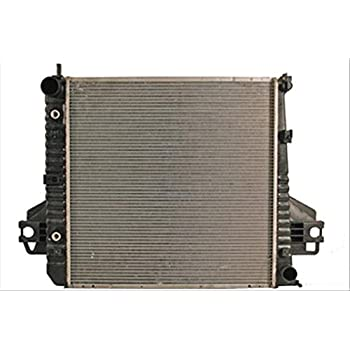 L Bkug Rrl Sl Ac Ss besides  besides Rad besides How To Remove Replace A Heater Control Valve together with Wrangler Jk Automatic Transmission Oil Cooling Parts. on jeep liberty radiator replacement