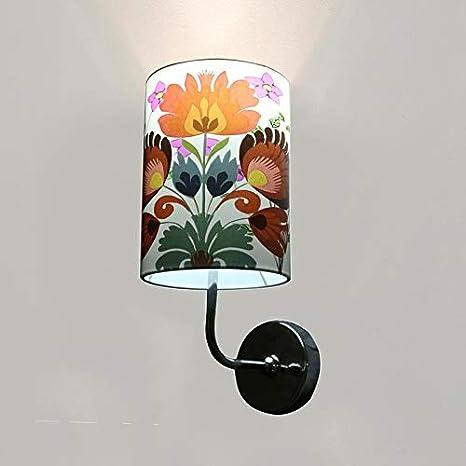 Buy Light Angle Handmade Fancy Light Modern Wall Lamp For Room