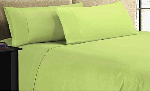 (Home Dynamix JMFS-409 4-Piece Jill Morgan Fashion Bed Set, Queen,)