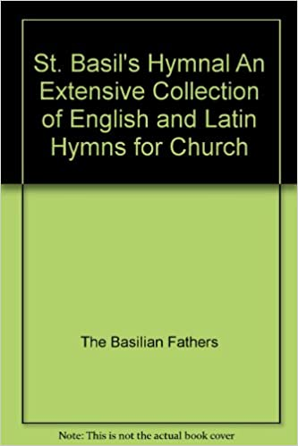 Hymns hymnals | Free Ebook Pdf Download Websites
