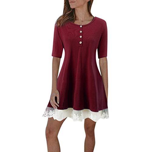 5a8611a05a0 Tronet Off Shoulder Dresses for Women
