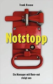 Book Notstopp