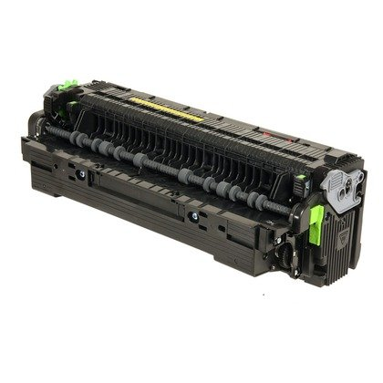 Genuine Sharp MX-450FU1, MX450FU1 Fuser Unit (Fixing Unit) - Sharp MX-3500N, MX-3501N, MX-4500N, MX-4501N -  Sharp Brand