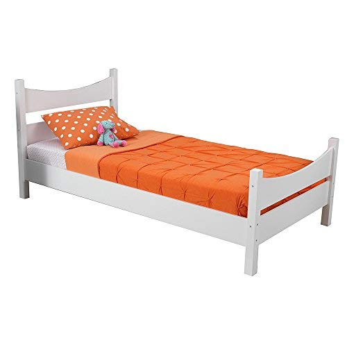 Top 10 Best Toddler Beds Reviews in 2020 2
