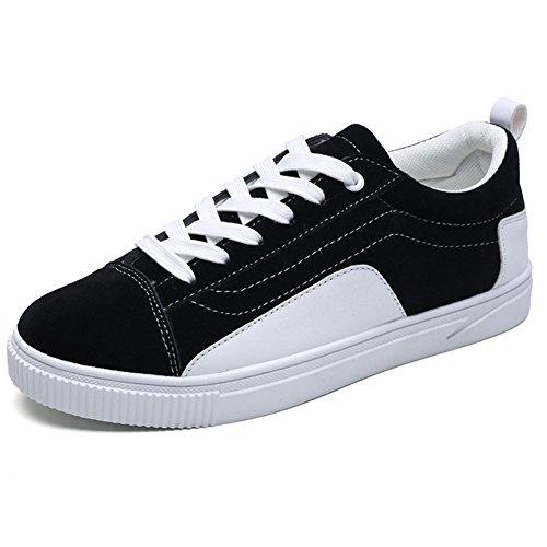YIXINY Chaussures de Sport GC-551 Mode Printemps Et Automne Respirant R