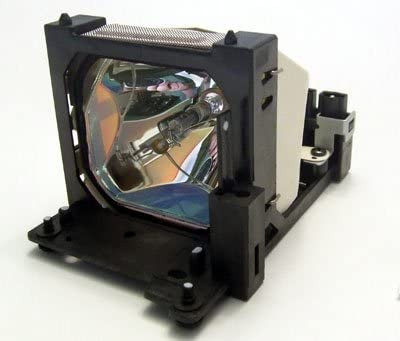 Electrified CP731I-930//DT-00331 Replacement Lamp with Housing for Boxlight Projectors
