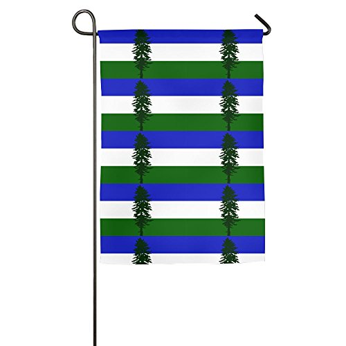 Doug Dachshund - Cascadia Doug Flag Printed Outdoor/Home Decorative Flag For Celebration