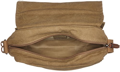 Moritz Tom Beige Tailor Sand Shoulder Bag Men's wwCEnqPR