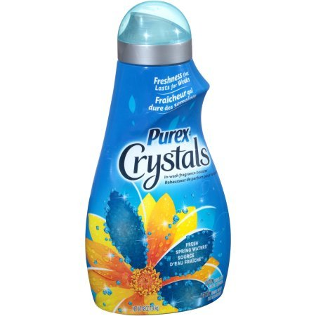 purex-62-loads-complete-crystals-fresh-spring-waters-laundry-enhancer-55-oz