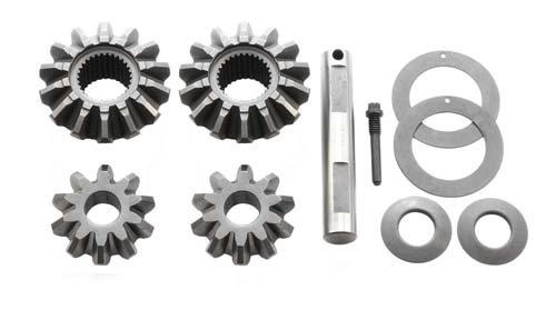 Motive Gear C8.25BIL Open Differential Internal Kit, 8.25