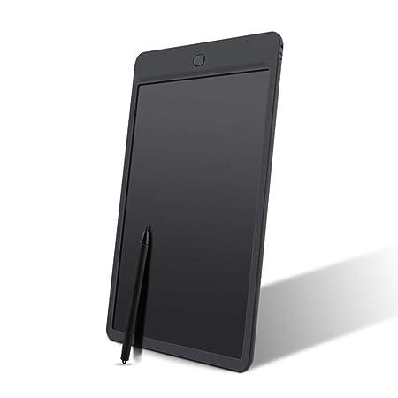 Aingol 12 Pulgadas LCD Escritura Tableta electrónica ...