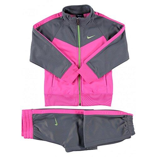 METALLIC Womens WMNS BLACK Alvord METALLIC Nike 8 SILVER SILVER AIR xvOwXqIq7