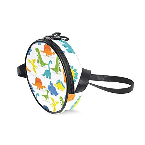 Multicolore Porter s DragonSwordlinsu à Multicolore Femme l'épaule à pour Sac ncrca0I