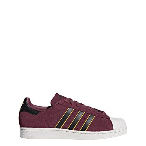 Scarpe Da Uomo Adidas Mens Superstar Cm8079