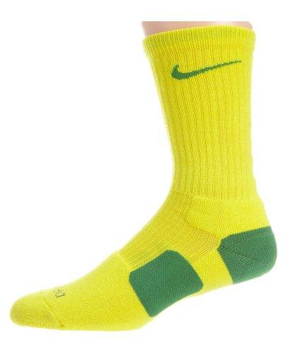 Nike Elite Basketball Crew Mens Style: SX3693-793 Size: L