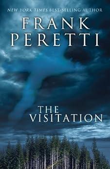 The Visitation by [Peretti, Frank E.]