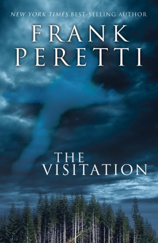 The Visitation by [Peretti, Frank E.]