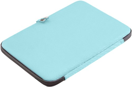 """Runetz Hard Sleeve Pro 13.3"""" with or w/out Retina MacBook Laptop Case Cover Hot"""